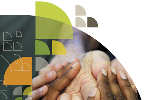 Annual Report 2013-14 Cover image