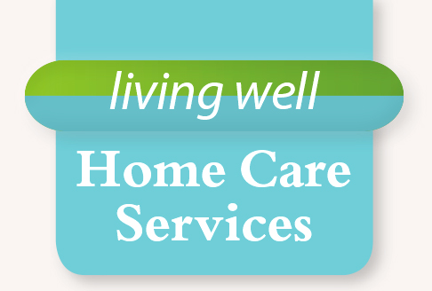 Home care tile