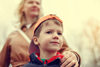 Keeping kids safe with emergency care