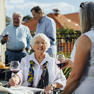 Karana Retirement Living
